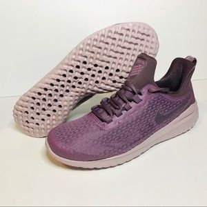 Nike Renew Rival Violet Dust Women's Running Shoes